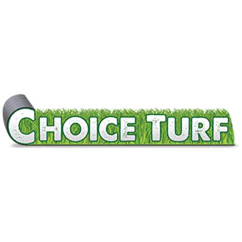 Choice Turf - cover