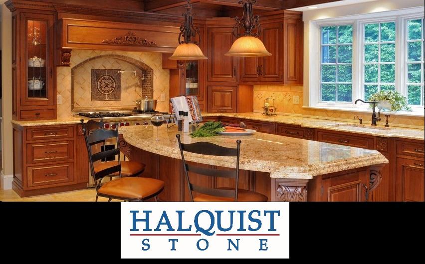Avatar - Halquist Stone Countertops