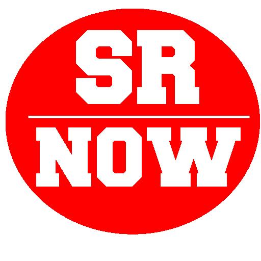 Avatar - SR Now Media