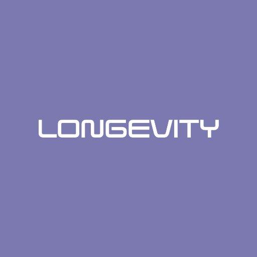 Longevity - cover
