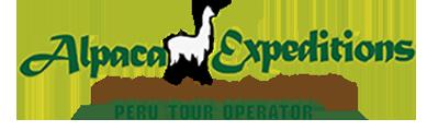 Avatar - Alpaca Expeditions