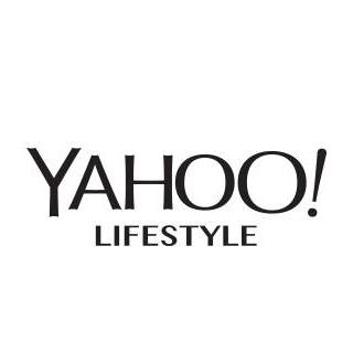 Avatar - Yahoo Lifestyle