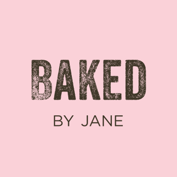 Avatar - Baked by Jane