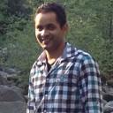 Avatar - Kamal Sandhu