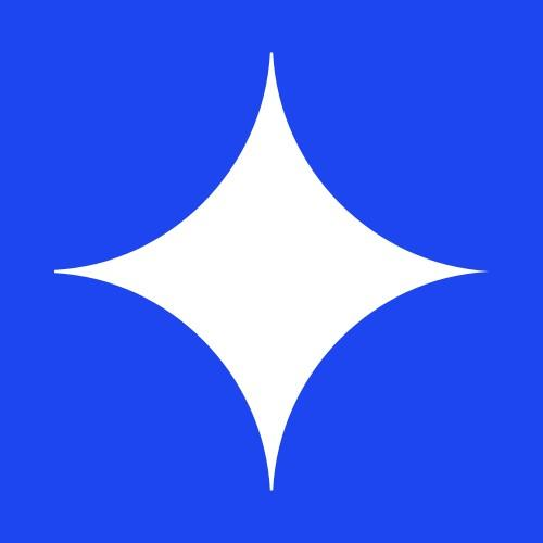 Avatar - CreditCards.com