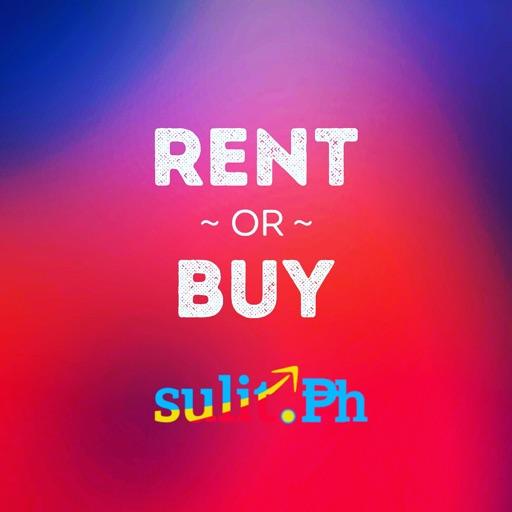 Sulit.Ph - cover