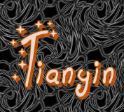 Avatar - Tianyin Liu