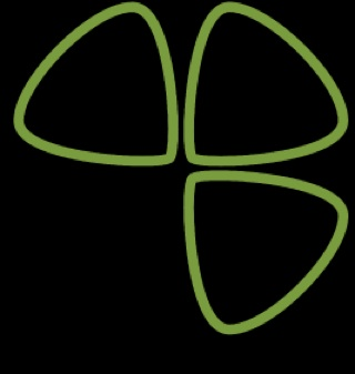 Avatar - Three Leaf Publishing House