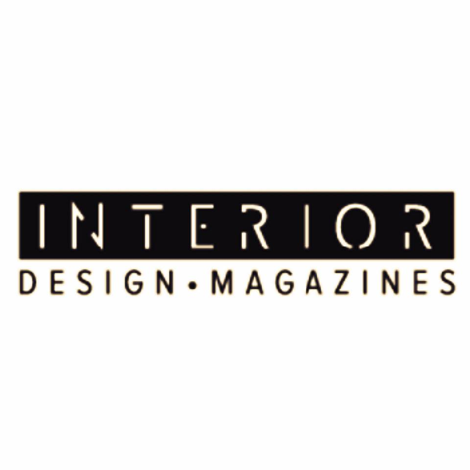 Avatar - Interior Design Magazines