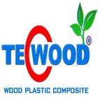 Avatar - tecwoodoutdoor