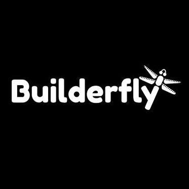 builderfly - cover