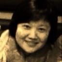 Avatar - Kristine Kuo