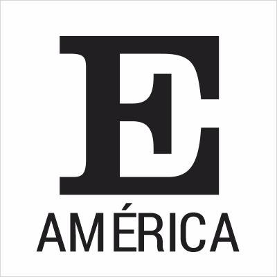 Avatar - EL PAÍS América