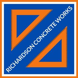 Avatar - Richardson Concrete Works