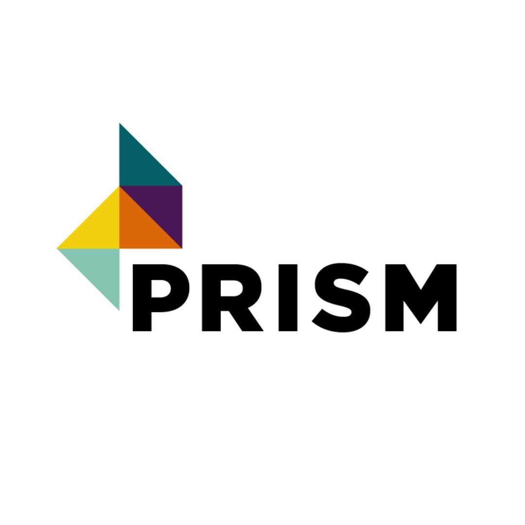 Avatar - Prism