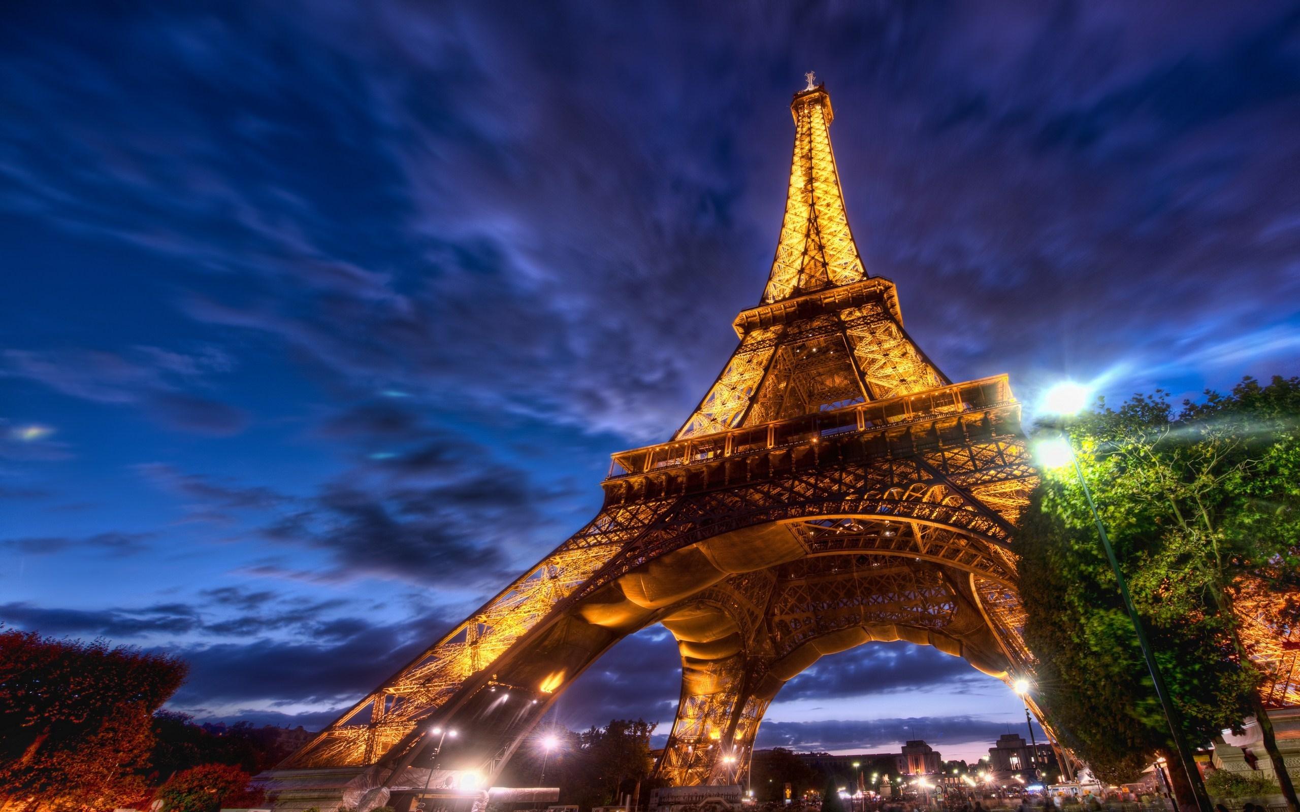 Avatar - Paris Hays