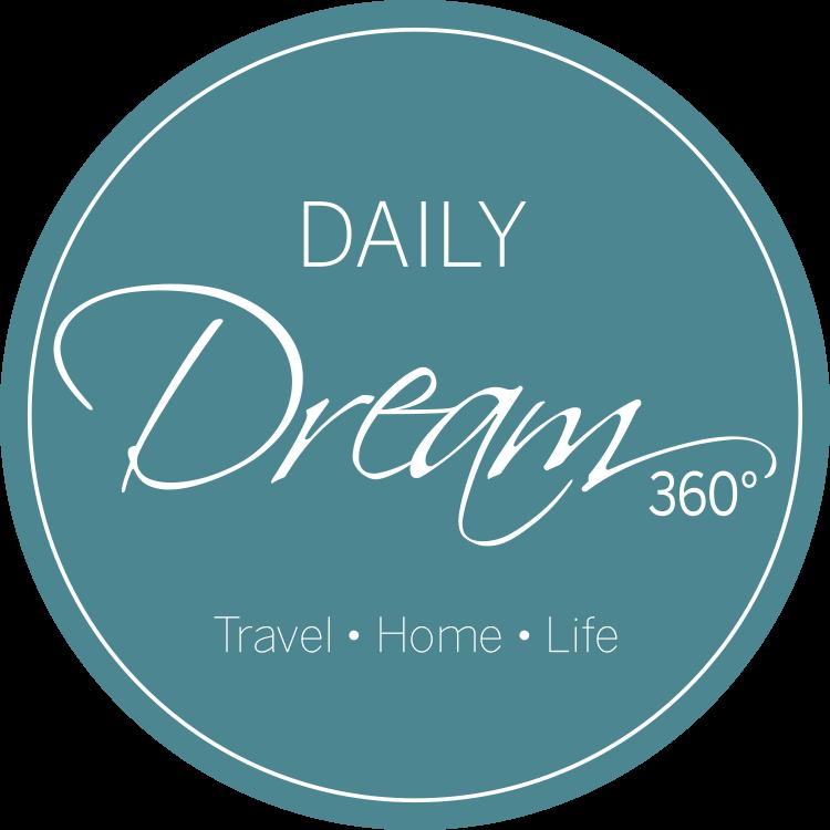 Avatar - Daily Dream 360°
