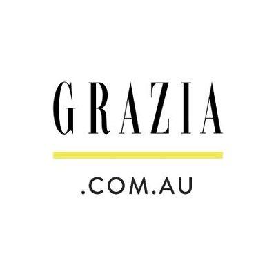 Avatar - GRAZIA