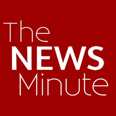 Аватар - The News Minute