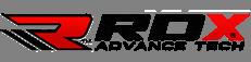 Avatar - RDX Sports