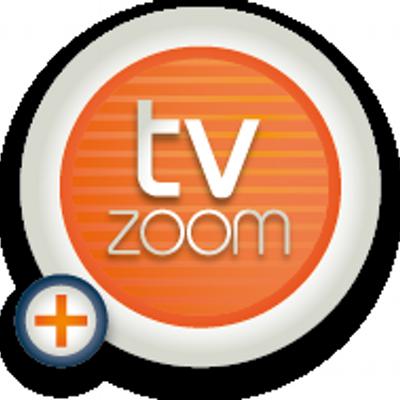 Avatar - TvZoom