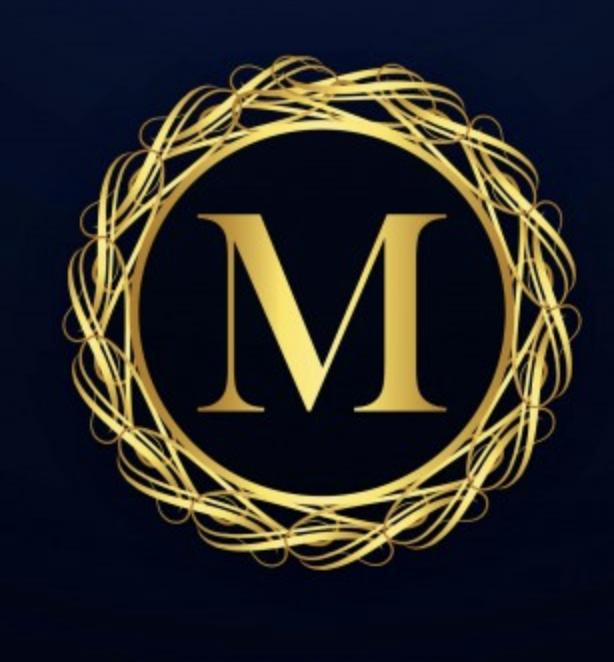 Avatar - MegaByte Media Limited