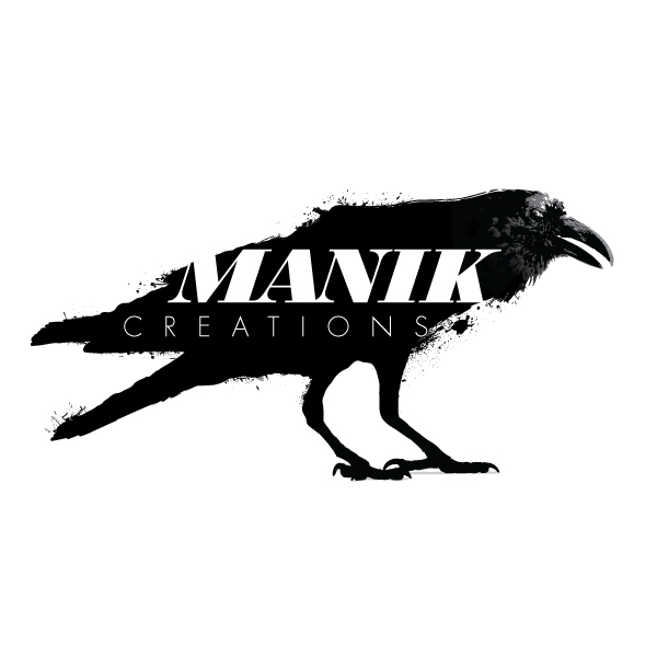 Avatar - Spalding Manik