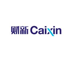 Avatar - 财新CAIXIN
