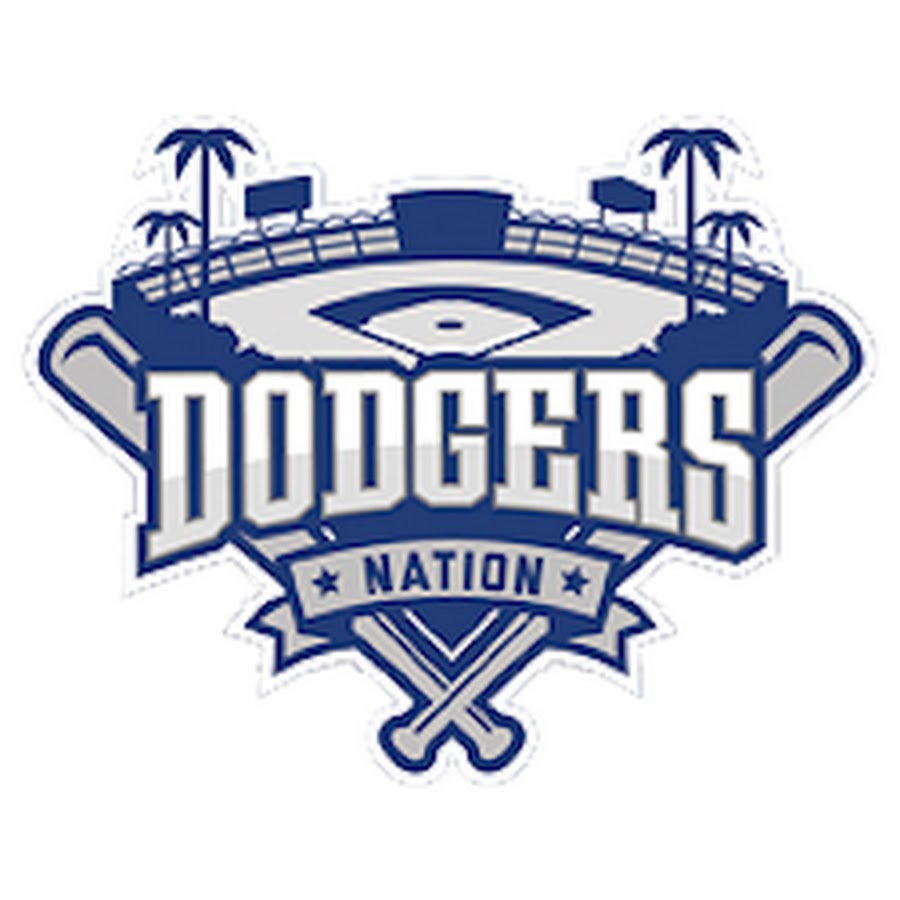 Avatar - Dodgers Nation