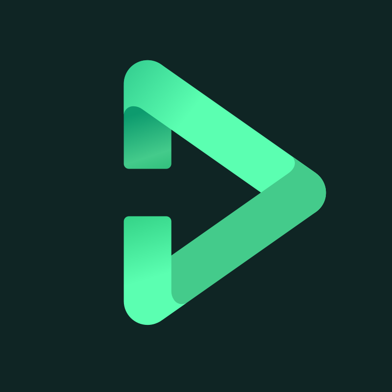 Avatar - NextAdvisor