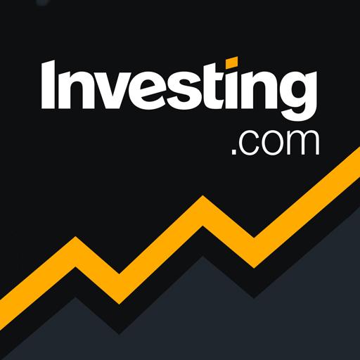 Avatar - Investing.com Deutschland