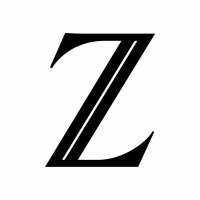Avatar - ZEIT ONLINE