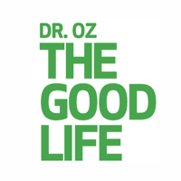 Avatar - Dr. Oz The Good Life