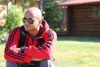 Avatar - Ravi Dawar