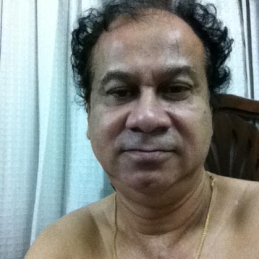 Avatar - Iftekhar Hossain
