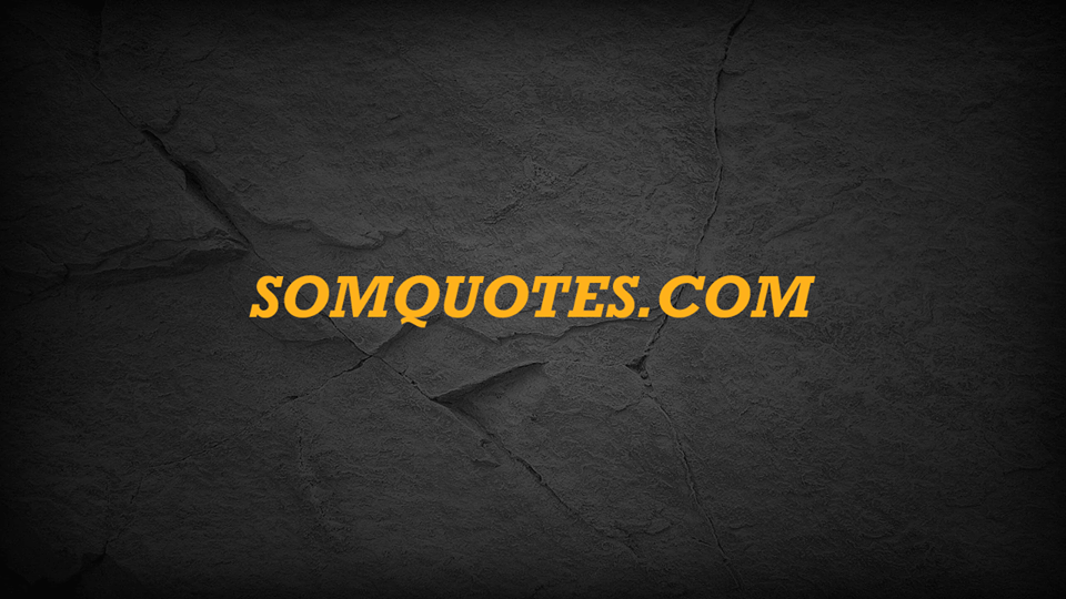 somquotes - cover
