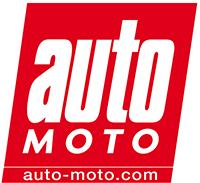 Avatar - Auto Moto Magazine