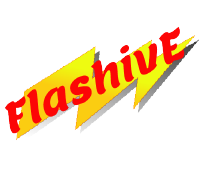 Avatar - FLASHIVE