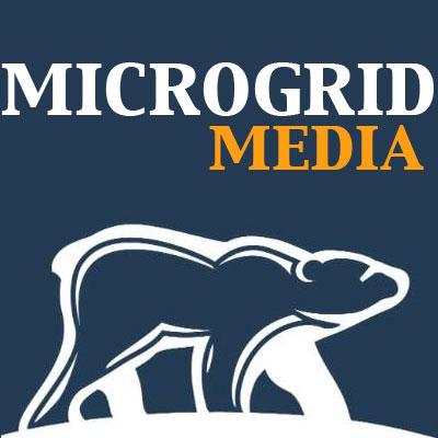 Avatar - Microgrid Media