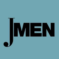 Avatar - JMEN