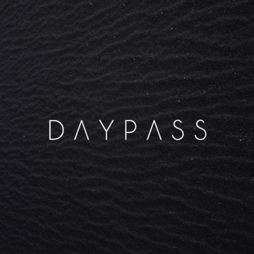 Avatar - DayPass