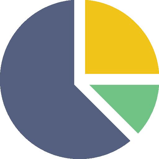 Avatar - Interactive Marketing Agency Directory
