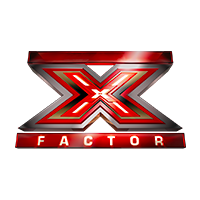 Avatar - X Factor - Sky