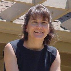 Avatar - Dawn Rollins