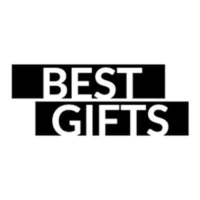 Avatar - BestGifts.com