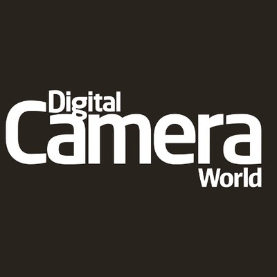 Avatar - Digital Camera World