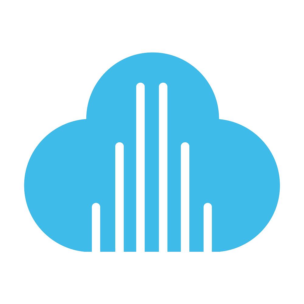 Avatar - cloudtower