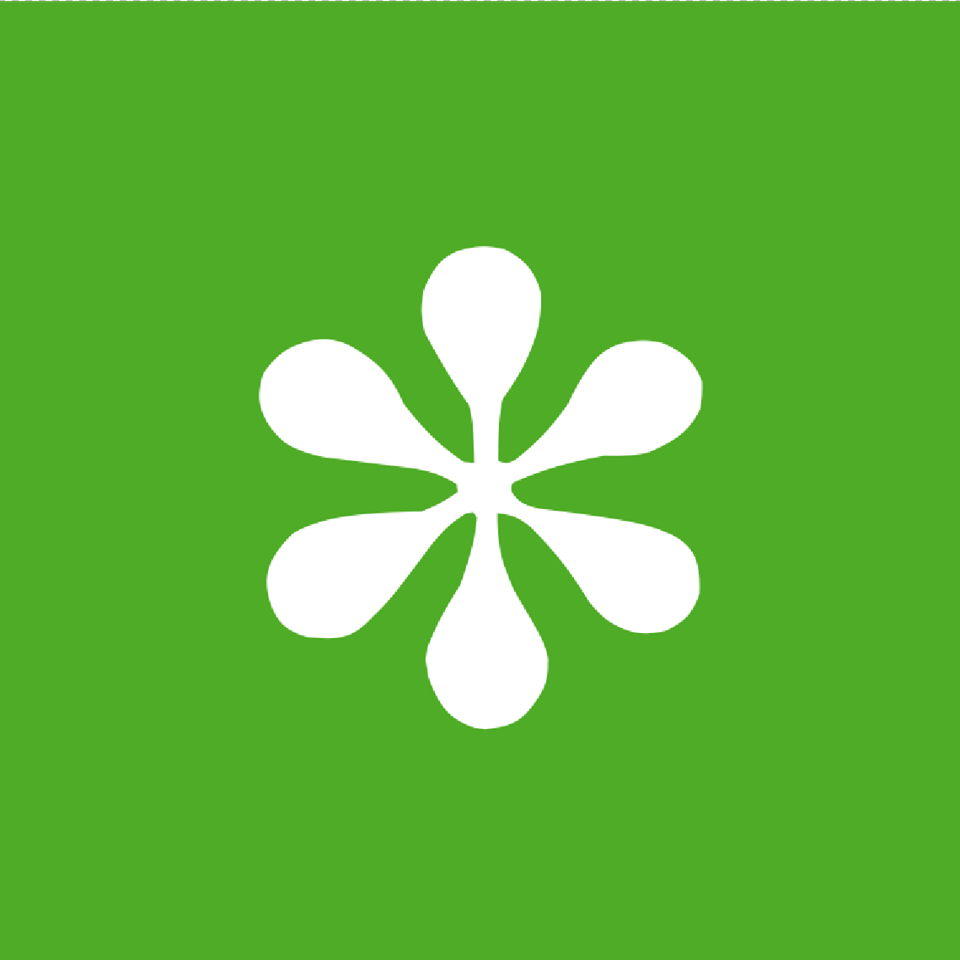 Аватар - Yeşilist