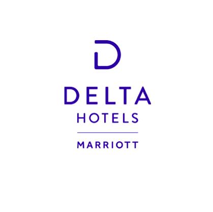Avatar - Delta Hotels
