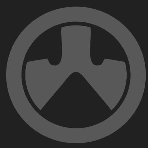 Avatar - MJBlanchette